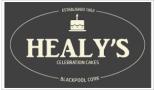 Healys-Bakery