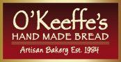 O-Keeffes-Bread