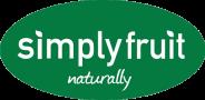 Simply-Fruit-Logo