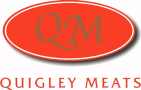 Quigley Meats